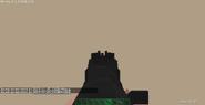 AK-74M FPS (2)