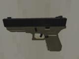 Glock-18C