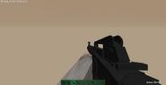 M16A4 FPS (3)
