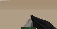 AK-74M FPS (3)