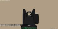 M16A4 FPS (2)