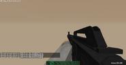 M16A1 FPS (3)