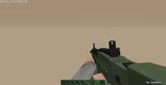 TAVOR FPS (2)