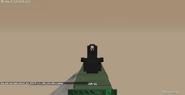 TAVOR FPS (3)