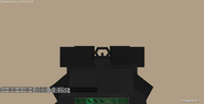 AUG A3 FPS (1)