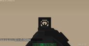 AN-94 FPS (1)