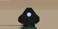 HKG36 FPS (3)