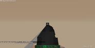 AN-94 FPS (3)
