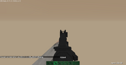 M16A4 FPS (1)