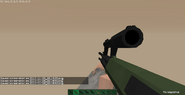 AUG A1 FPS (2)