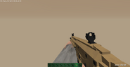 ACR FPS (2)