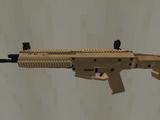 ACR (Adaptive Combat Rifle)