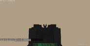 AK-12 FPS (2)