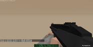 AUG A3 FPS (2)