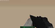 AK-12 FPS (3)