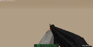 AKM FPS (3)
