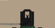 TAVOR FPS (1)