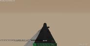 AK-47 FPS (1)