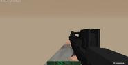 FELIN FPS (2)