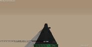 AK-74M FPS (1)