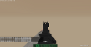 M16A1 FPS (1)