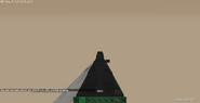 AKM FPS (1)