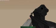 HKG36 FPS (2)