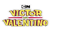 Victor y Valentino Wiki