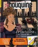 Versailles Académie