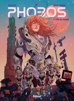 Phobos (BD)