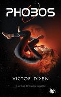 Phobos (livre)