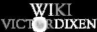 Wiki Victor Dixen