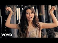 Victorious Cast - Beggin' On Your Knees (Video) ft