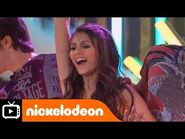 Victorious - First Performance - Nickelodeon UK