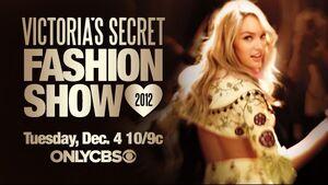 2012Show.jpg