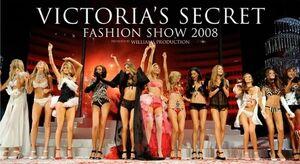 2008Show.jpg
