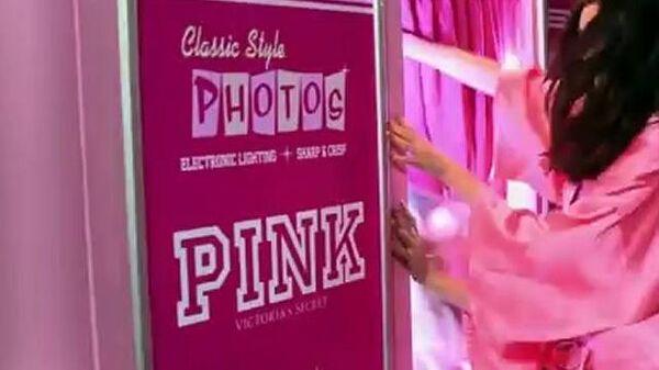 Victoria's_Secret_Fashion_Show_2012