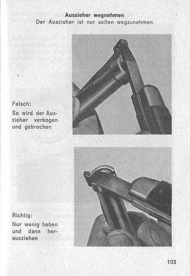Rifle1-crop.jpg