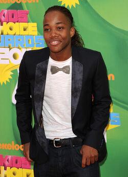 Leon Thomas III Nickelodeon 24thAnnualKids.jpg