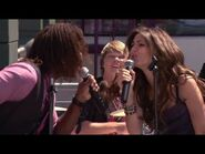 """Victorious (season 1) """"Song 2 You"""" HD performance"""