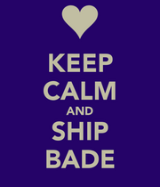 400px-Keep-calm-and-ship-bade.png