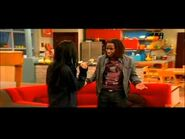 """-HD- Victorious - """"Jade Gets Crushed"""" Official Promo"""
