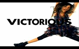 Victorious jumping promo.jpg