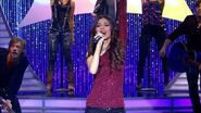 Victorious - Make It In America (HD)