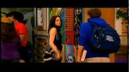 """HD *NEW* Victorious """"Tori Fixes Beck and Jade"""" - Official Promo-1"""