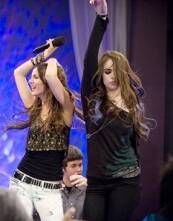 288px-Victorious-Freak-the-Freak-Out-photo-3.jpg
