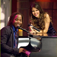 Tori&Andre Photo2.png