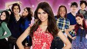 Victorious Cast Photo.jpg