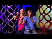 Victorious- Let It Shine (Remix)- Helen and Back Again