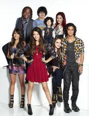 Victorious cast 1.jpg